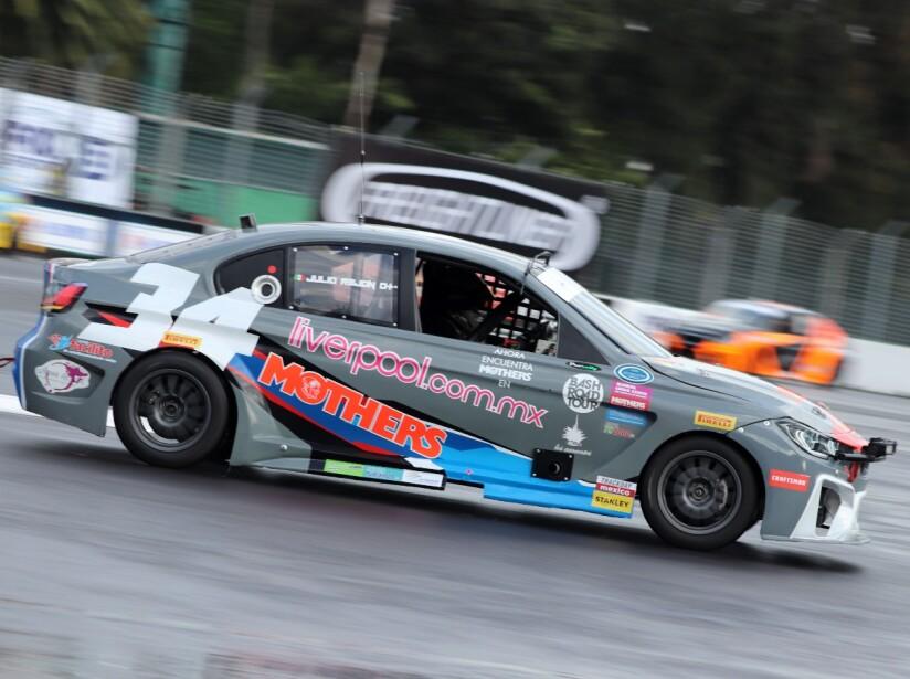Super Turismos TC2000.jpeg