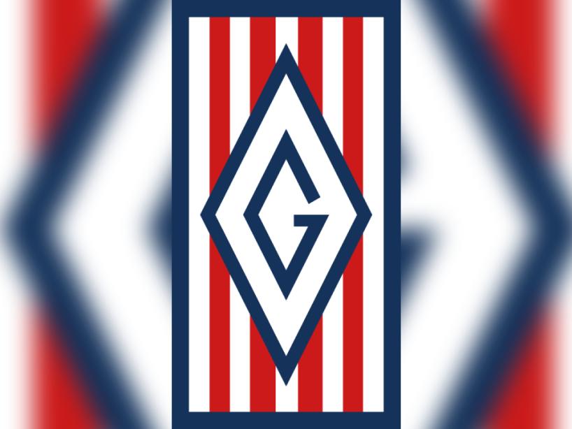Escudo Chivas 1917.png