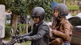 C33: ¡Julia se escapa con Ringo!