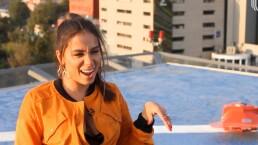 Si quieres, es posible ¡Anitta te lo demuestra!
