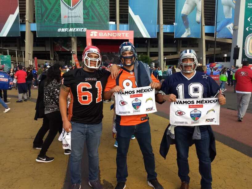 Aficionados NFL, 6.jpeg