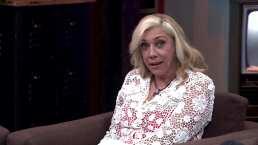 Miembros al Aire: Cynthia Klitbo revela por qué le tiene miedo a la vejez