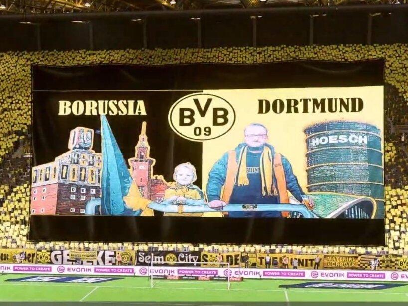 1 Borussia Dortmund.jpeg