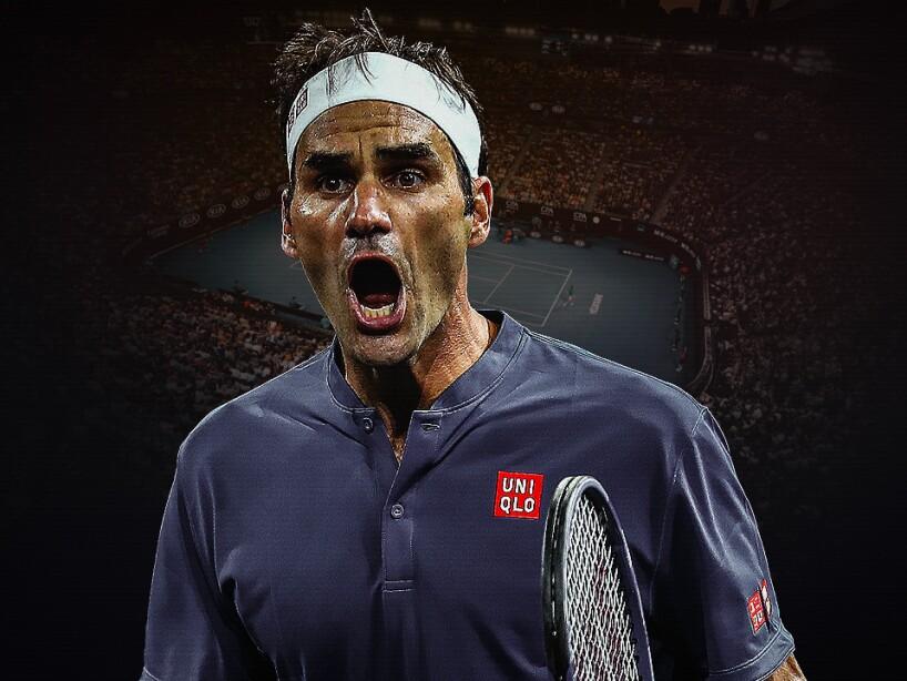 Slide_Roger_Federer.jpg