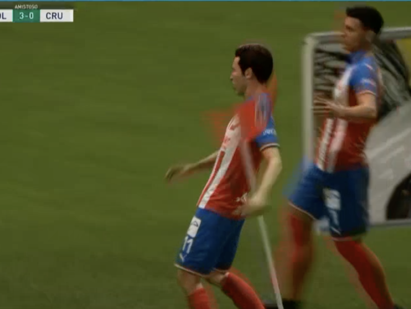 eLiga MX, Cruz Azul vs Chivas, 19.png