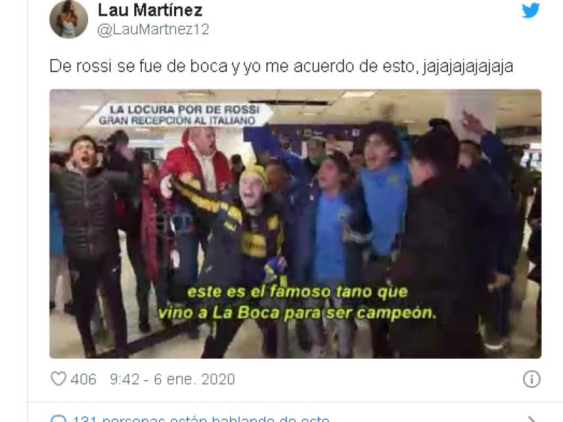 Memes de Rossi 7.png