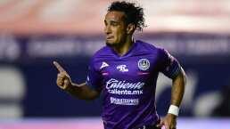 ¡Tremendo raspón! Mazatlán FC dedica burla al Atlético San Luis