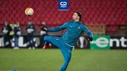 De Zlatan a Van Basten: Top 10 de golazos en la historia de la Euro