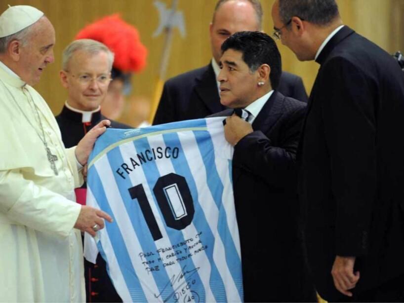 Maradona (9).jpg