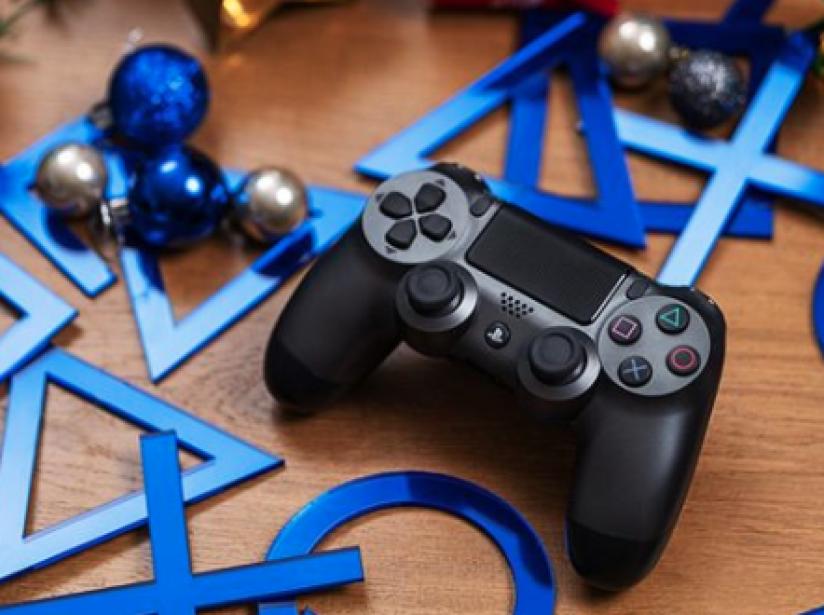 1 PlayStation5.png