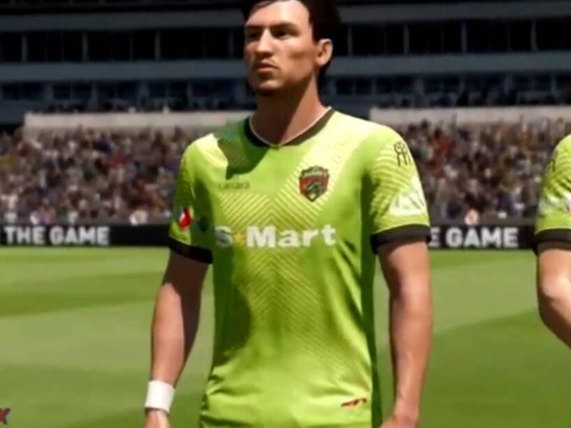 Querétaro Juárez eLiga MX (5).jpg