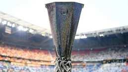 Jiménez y los Wolves ya conocen su destino en la Europa League