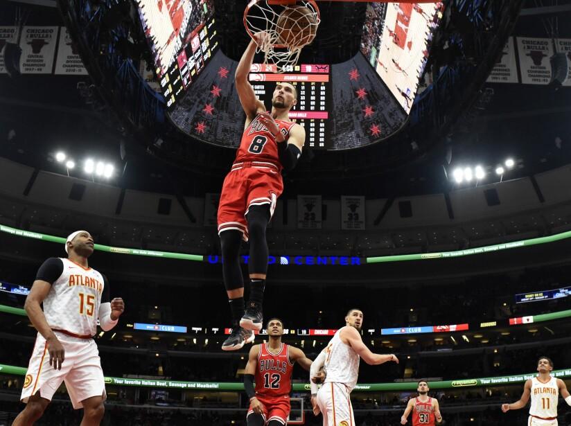 LeBron James aportó 25 puntos para la victoria; además, todos los resultados del 11 de diciembre de 2019.