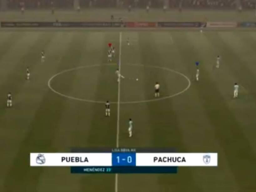Pachuca vs Puebla eLiguilla MX (40).jpg