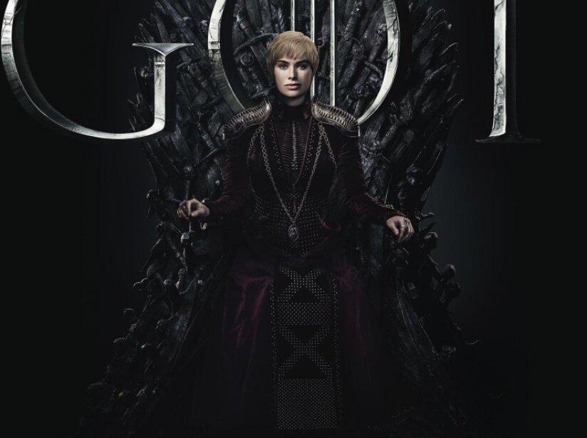 game-of-thrones-season-8-cersei-1160671.jpeg