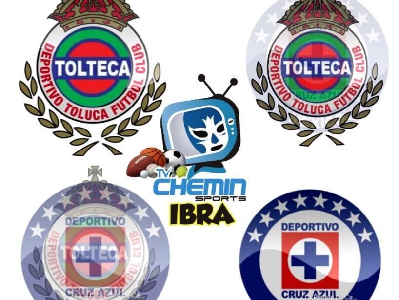 Memes Liga MX 5.jpg