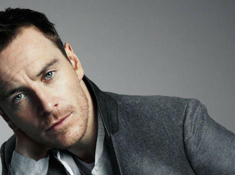 Michael Fassbender nació en Heidelberg, el 2 de abril de 1977 y es un actor irlandés nacido en Alemania.