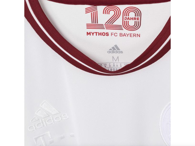 5 120 playera conmemorativa bayern munich.png