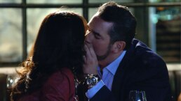 Capítulo 53: Susana logra seducir a Luis