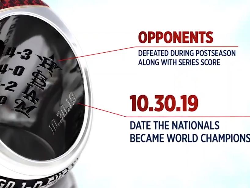 Washington Nationals, 14.png