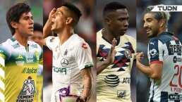 Al término de la jornada 17: así está la Liguilla del Apertura 2019