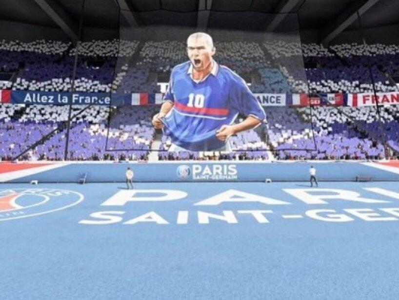 3 Zidane.jpeg