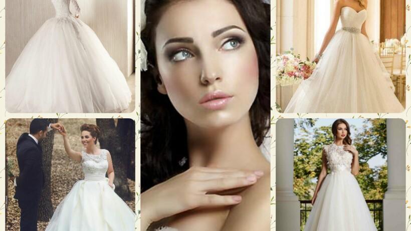 ¡El mejor maquillaje para novias SÓLO AQUÍ! 30 agosto 2016
