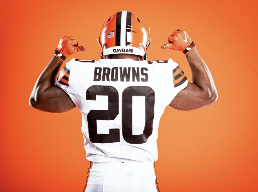 Cleveland Browns, 17.png
