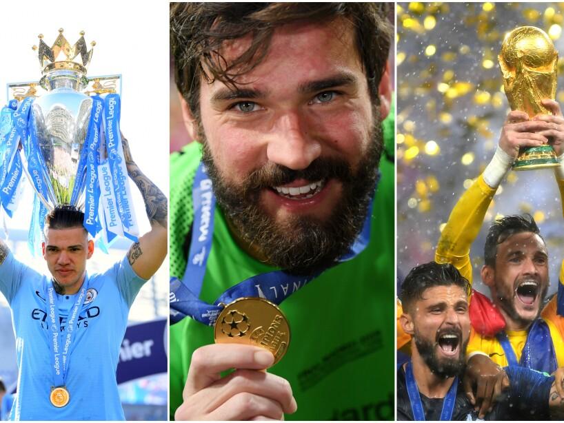 ¿Cuál es el origen del nombre del trofeo y quiénes son los posibles aspirantes a este nuevo galardón?