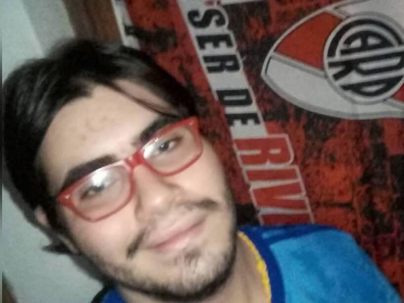 9 River Plate.jpg