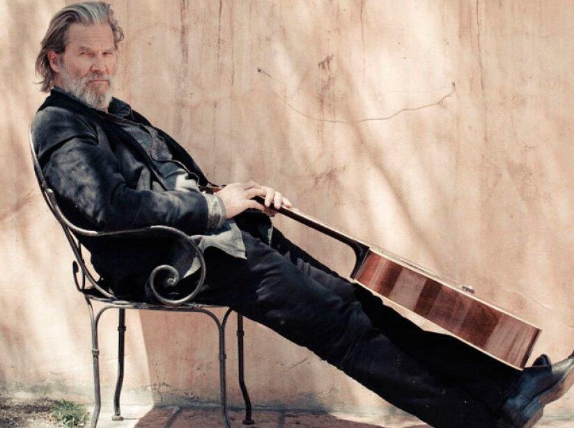 Jeff Bridges estuvo entre las opciones de Tim Burton, pero Michael Keaton obtuvo el papel.