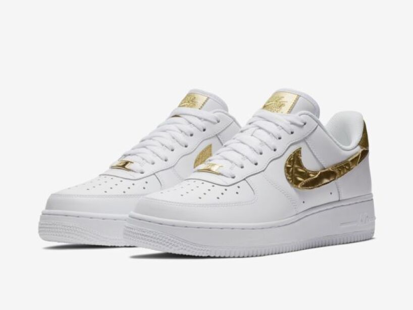 Nike Air Force 1 (4).jpg