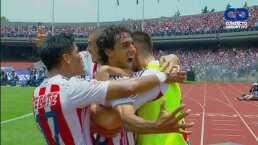 Pumas vs. Chivas también es conocido como 'El Rey del Empate'