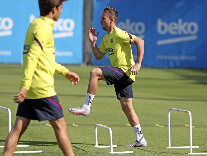 Entrenamiento Barcelona (3).jpg