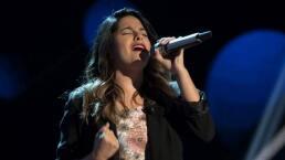 ¡Lizeth González regresa para cumplir sus sueños!