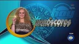 Los Horóscopos de Hoy 18 de enero