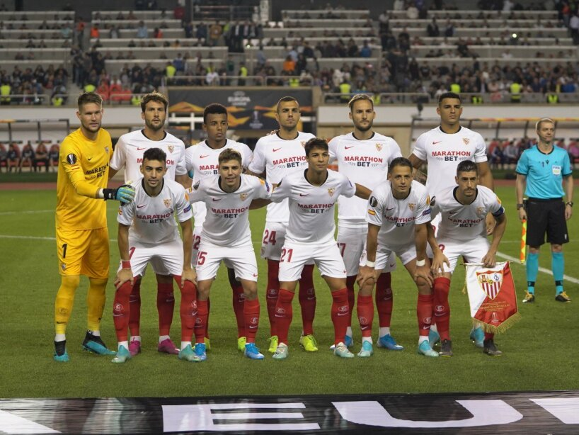 Qarabag vs Sevilla, UEFA Europa League, 5.jfif