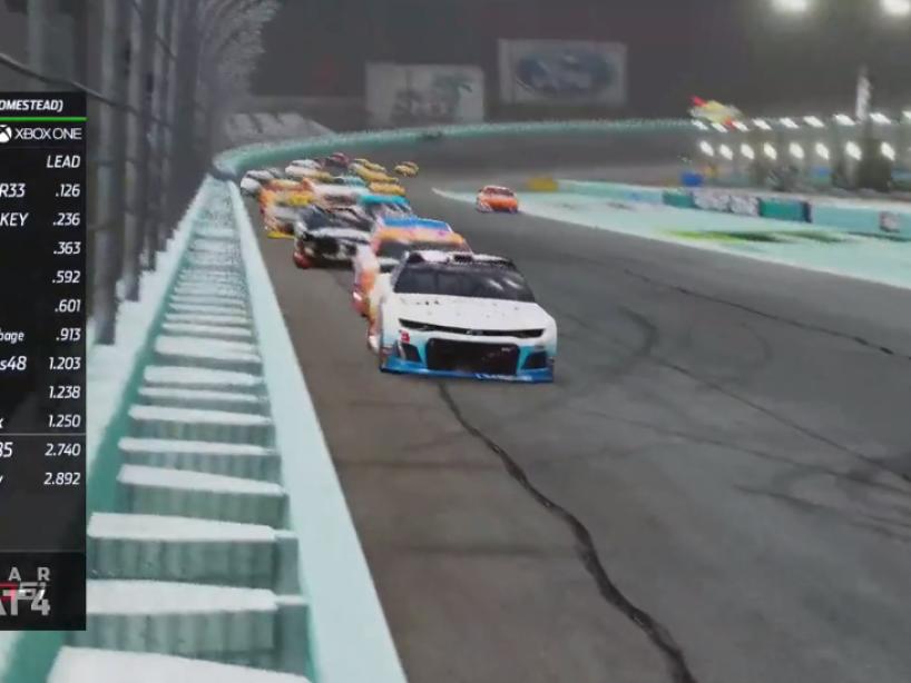 NASCAR6.png