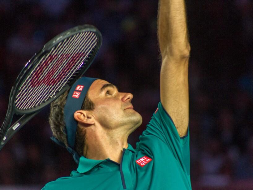 Federer_Zverev_Plaza_Mexico-11.jpg