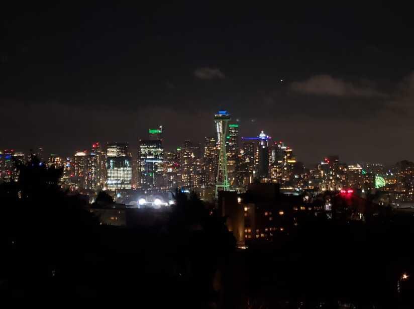 Seattle 1.jpeg