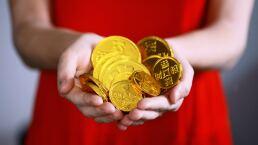 FENG SHUI: ¡Atrae el dinero y la fortuna con este ritual!