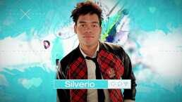 ¿Encontrará Silverio el amor en Like la Leyenda?
