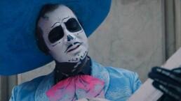Las voces y sonidos mexicanos detrás de la música de 'Coco'