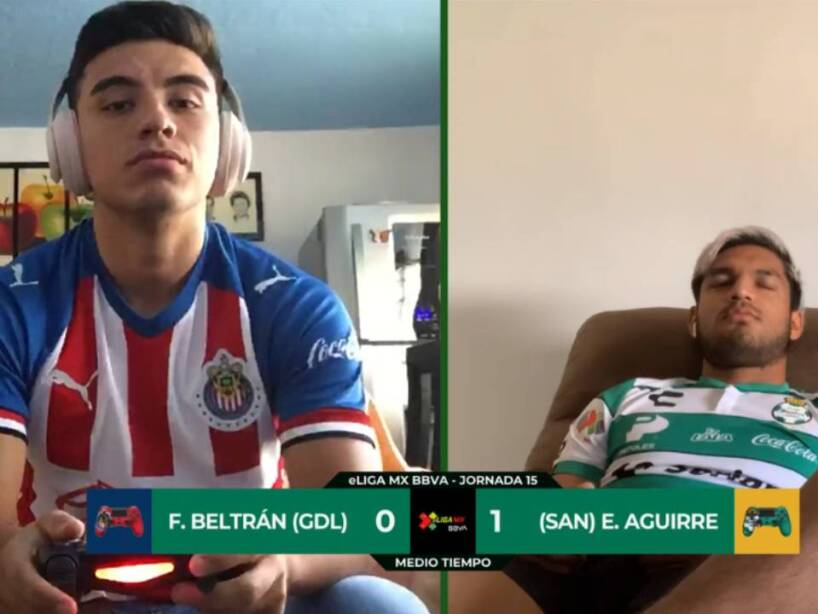 Chivas Santos eLiga MX (20).jpg