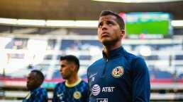 Fecha FIFA, los equipos a los que beneficia y a los que perjudica en la Liga MX