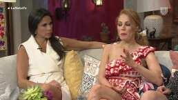 El morbo detrás de ser madre soltera: ¿por qué se juzgó tanto a Stephanie Salas?