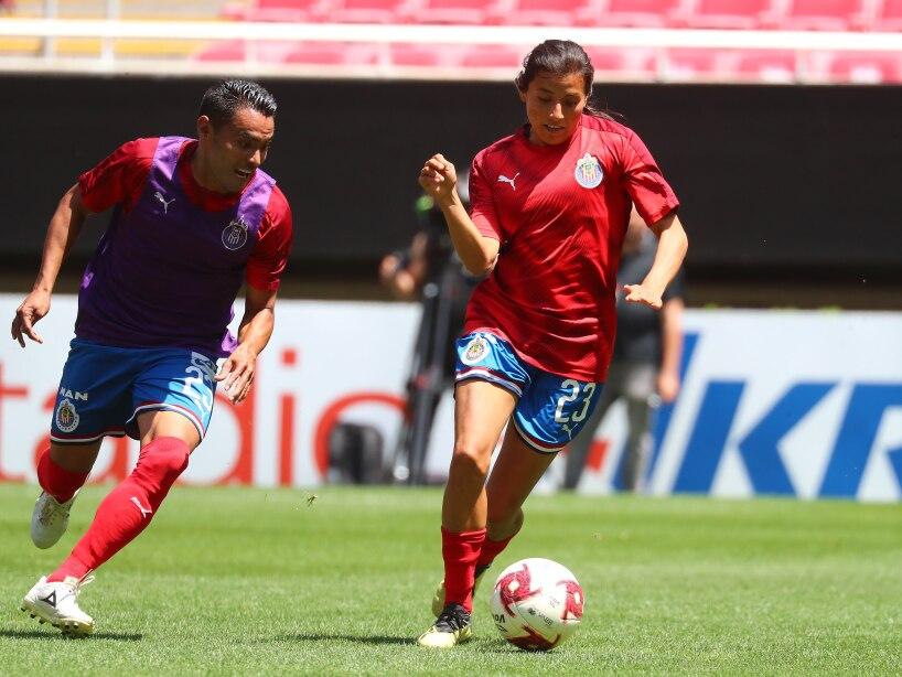2 Chivas.jpg