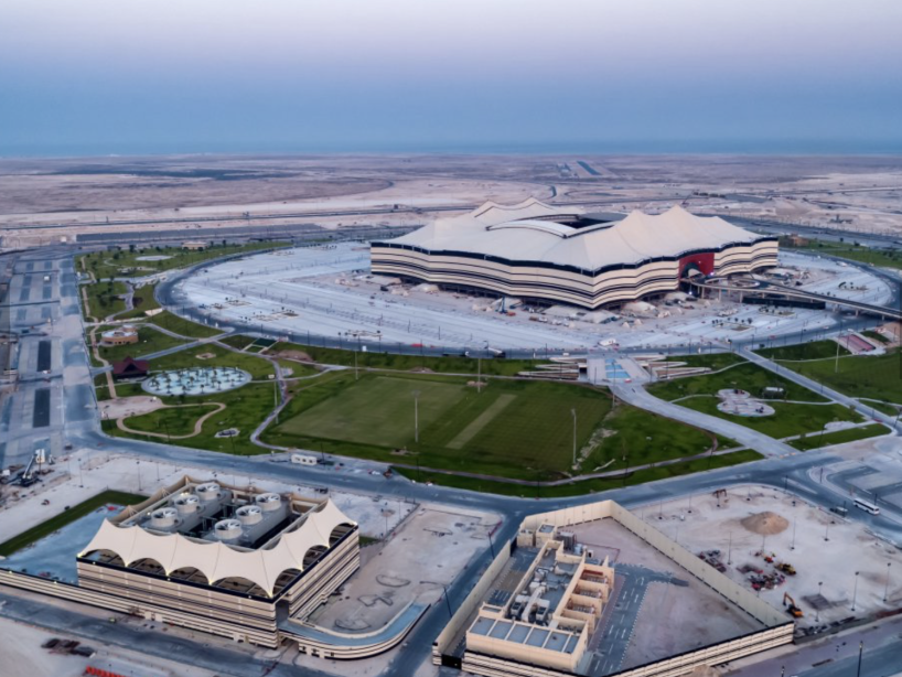 Qatar 2022, 3.png