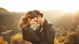 Calendario de amor: ideas para actividades en pareja