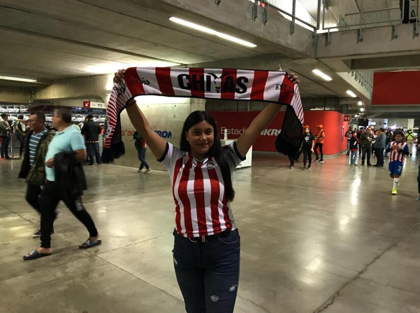 Color Chivas vs Veracruz, 8.jpeg